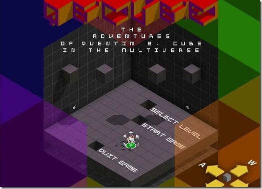 QBCUBE free web game (1)