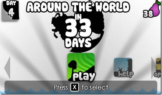 Around the world in 33 days free indie game (4)