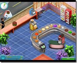 Cake Shop 2 free full game (4)