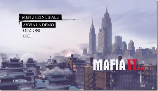 mafia2 2010-08-10 11-21-30-84