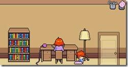 Cat Poke free indie game (1)