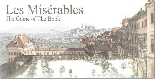 les_miserables_01