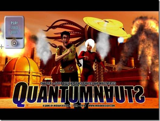 Quantumnauts indie games img (22)