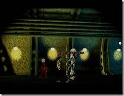 Quantumnauts indie games img (9)