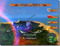 Helicopter Wars free full game (idealsoftblog) image (5)