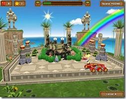 Strike Ball 3 free full game idealsoft blog img (5)