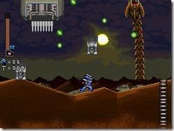 GIGADEEP free indie game img (12)