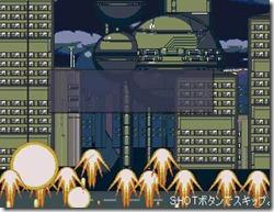 GIGADEEP free indie game img (2)