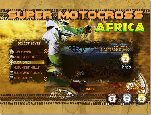 Super Motocross Africa free full game (7)