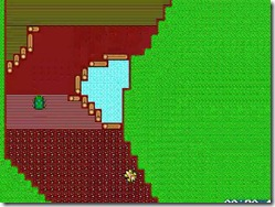 Excite Car freeware game image  (6)