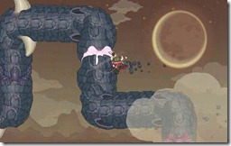 Sky Serpents free web game (1)