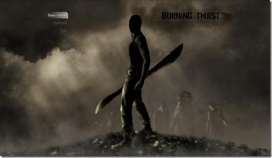 BurningThirst 2010-11-05 21-19-21-51