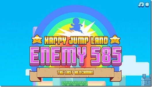 Enemy 585 free web game img (6)