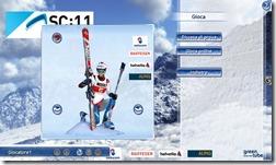 Ski Challenge 2011 free full game (6)