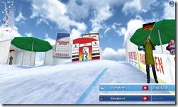 Ski Challenge 2011 free full game (7)