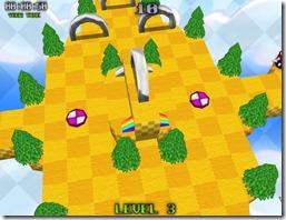 DreamBall64 2010-11-24 23-34-36-76