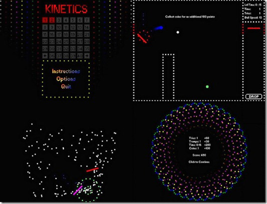 Kinetics free indie game (3)