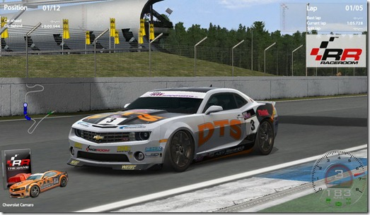 RaceRoom The Game (9)