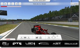 RaceRoom The Game (30)