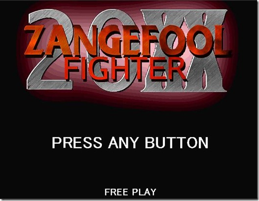 Zangefool fighter 20XX (5)