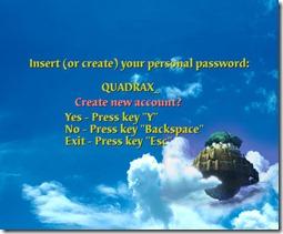 Quadrax VII 2010-11-29 22-47-11-98