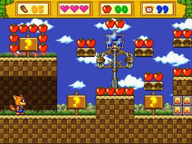 [Milo AppleQuest free indie game (7)[4].jpg]