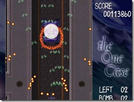 The One Case free indie game (7)