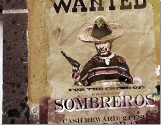 Sombreros free indie game (1)