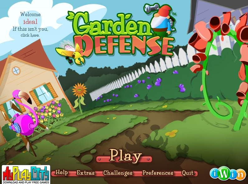 [Garden Defense free full game (1)[3].jpg]