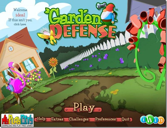 Garden Defense free full game (1)