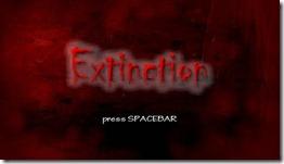 EXTINCTION 3D (1)
