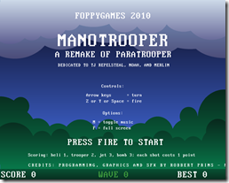 manotrooper3