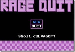 Shensetta Rage Quit freeware (4)