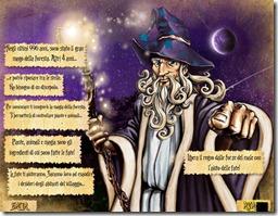 Youda Fairy free full game (1)