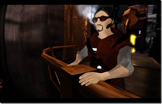 Nimbus free indie game img (2)