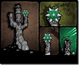 Cactus McCoy free web game (11)