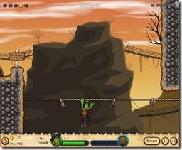 Cactus McCoy free web game (5)