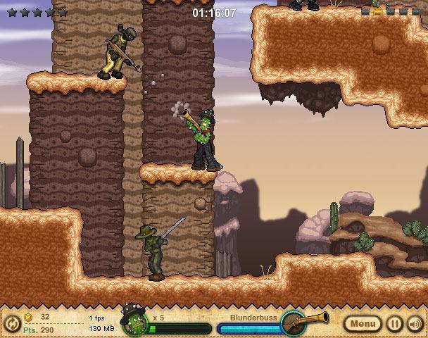 [Cactus McCoy free web game (7)[8].jpg]