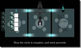 Pragmatica free indie game (8)