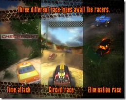 Offroad Racer free full game (1)