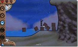 WeatherMan 2011-04-07 23-59-22-37