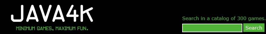 [Java4k[9].jpg]