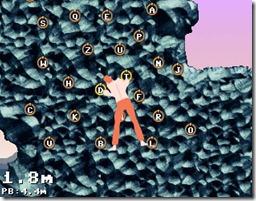 Girp free web game (2)
