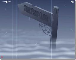 Transylvania free web game (6)