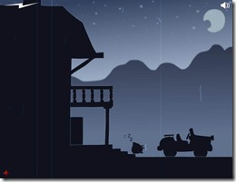 Transylvania free web game (5)