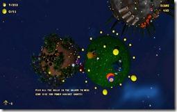 Ballman Planets 2011-05-01 23-22-00-16_exposure