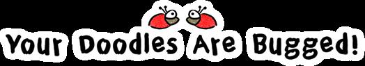 YDAB! Logo 2