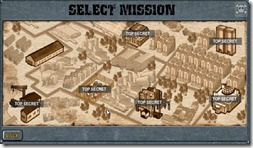 Raid Mission free web game (3)