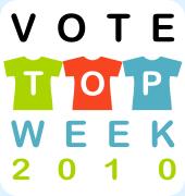 votetopweek2010