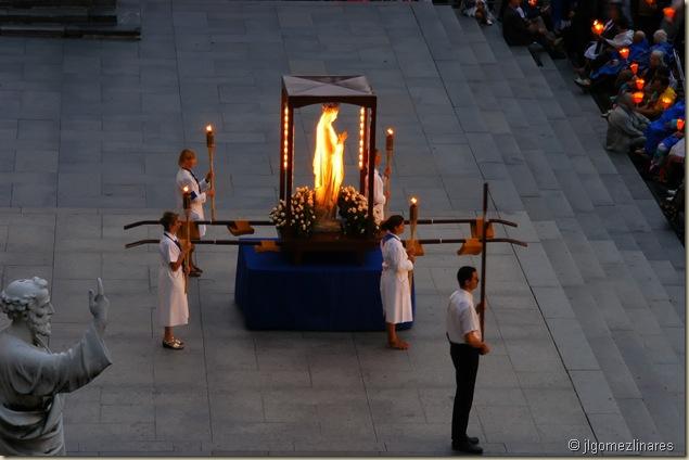 Lourdes II